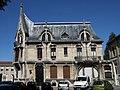 Villa Bergeret 3.jpg