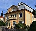 Villa Ehmig (Kadaň) - celkový pohled.jpg