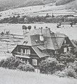 Villa Kindberg 6.jpg