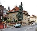 Villa Matzner Prague 6.JPG