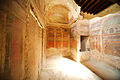 Villa of Mysteries (Pompeii)-14.jpg