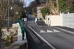 Villabe - Ponts Ormoy-Villabé - IMG 4021.jpg