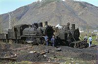 Villablino 04-1983 MSP locomotives-f.jpg