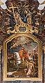 Villach Sankt Martin Kirchensteig Pfarrkirche hl. Martin Hochaltar 20082019 7024.jpg