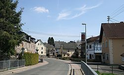 Village view Breitenau Ww Germany.jpg