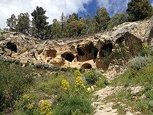 Monte Etna carbonio dating basalto gratuito Butch femme incontri siti