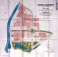 Villapark Maastricht, 1886.jpg
