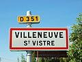 Villeneuve-Saint-Vistre-FR-51-panneau d'agglomération-05.jpg