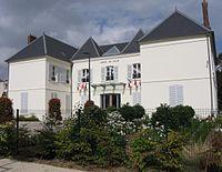 Villenoy mairie.jpg