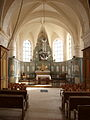 Villeseneux-FR-51-église-08.jpg