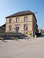 Villeseneux-FR-51-mairie-01.jpg