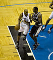 Vince Carter drive vs McDyess.jpg