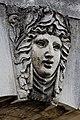 Vincennes - Mascaron - PA00079920 - 014.jpg