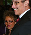 Vincent Gray and Sharon Pratt Kelly.jpg