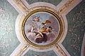 Vincenzo meucci (attr.), castità, cappella di s. andrea corsini.JPG