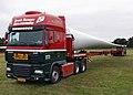 Vindkraftstransport Gotland 3.jpg