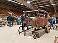 Vintage Ford - Flickr - dave 7 (1).jpg