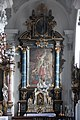 Violau, Wallfahrtskirche St Michael 010.JPG