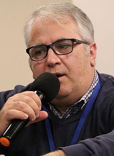 Viorel Badea Romanian politician