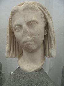 Vipsania Agrippina Grosseto.jpg