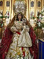 Virgen de la Estrella (Palomares).jpg