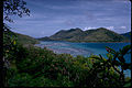 Virgin Islands National Park VIIS2312.jpg