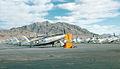Virginia ANG P-47s (4689446500).jpg