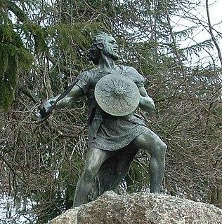 Warfare in the ancient Iberian Peninsula