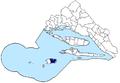 Vis Municipality.PNG