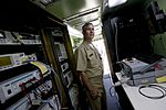 Visit to Naval Surface Warfare Center Corona DVIDS294634.jpg