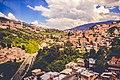 Vista 1 de Medellín desde Metrocable.jpg