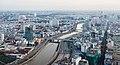 Vista de Ciudad Ho Chi Minh desde Bitexco Financial Tower, Vietnam, 2013-08-14, DD 08.JPG
