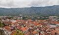 Vista de Kotor, Bahía de Kotor, Montenegro, 2014-04-19, DD 03.JPG