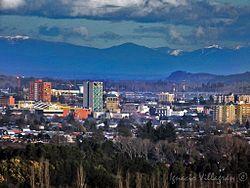 64bc9f3df853 Vista desde cerro curamavida (3 km a las afueras de la ciudad).jpg