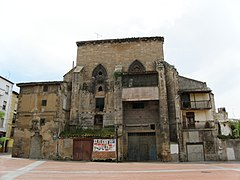 Vista iglesia San Juan Miranda.JPG