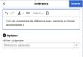 VisualEditor - fr- référence.png
