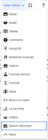 VisualEditor References List Insert Menu-eml.png