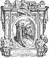 Vite de più eccellenti pittori scultori ed architetti (1767) (14597638439).jpg