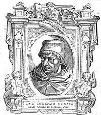 Vite de più eccellenti pittori scultori ed architetti (1767) (14597647649).jpg
