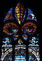 Vitraux Cathédrale d'Auch 21.jpg