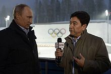 Vladimir Putin's interview about Olympics in Sochi (2014-01-17) 12.jpeg