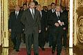 Vladimir Putin 14 May 2002-3.jpg