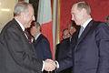 Vladimir Putin 27 November 2000-3.jpg