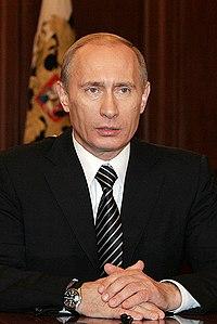 Vladimir Putin 29 February 2008-1