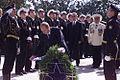 Vladimir Putin 30 July 2000-5.jpg