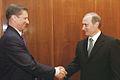 Vladimir Putin 31 January 2002-2.jpg