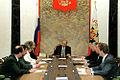 Vladimir Putin 6 May 2002-3.jpg