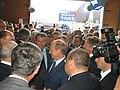 Vladimir Putin at MAKS 2003-1.jpg