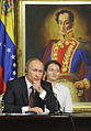 Vladimir Putin in Venezuela April 2010-13.jpeg