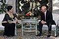 Vladimir Putin with Queen Sirikit-2.jpg